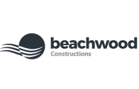 Beachwood Constructions QLD